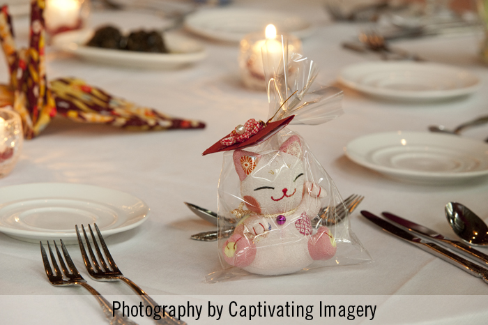Wedding At The Hyeholde In Moon Township
