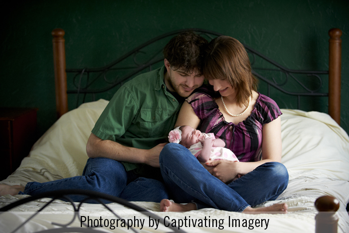 Pittsburgh-newborn-family-portrait