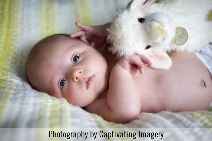 Pittsburgh-newborn-photographer