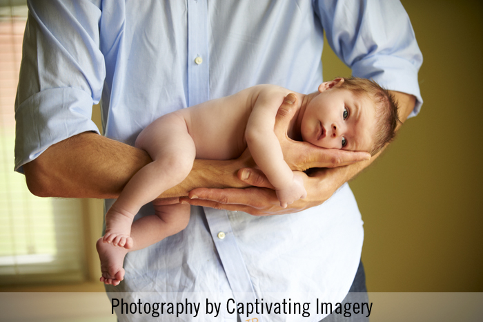 newborn-baby-photos