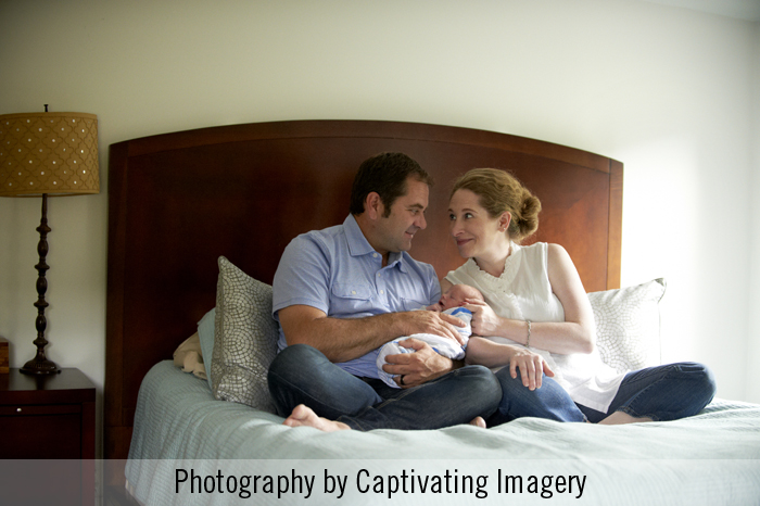 Pittsburgh lifestyle photography