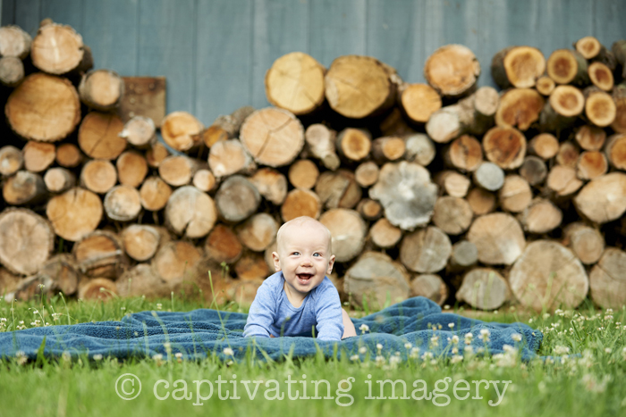 On-location-baby-photography