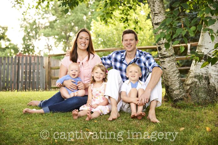 Pittsbugh-family-portrait